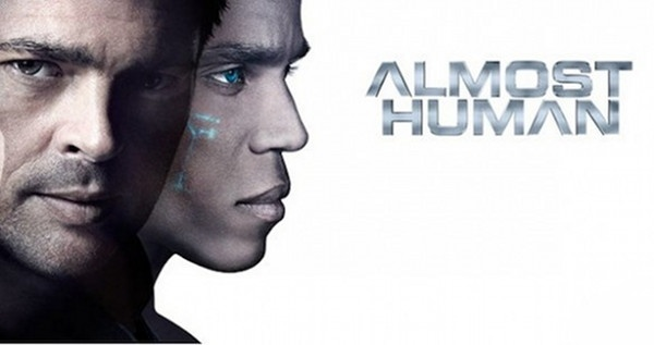 Fall TV: Almost Human