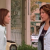 The GILMORE GIRLS Rewatch Project: The Episode. THE Episode. THE EPISODE!!!