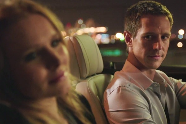 YA Movie News Roundup: Crazy VERONICA MARS Spoiler Possibly Revealed?!
