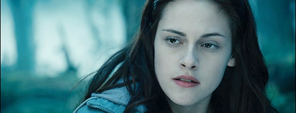In Defense of Bella Swan