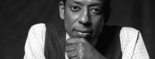 Your New Fake Boyfriend: Orlando Jones