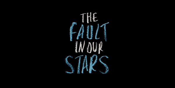 A Highly Scientific Analysis Of THE FAULT IN OUR STARS Trailer