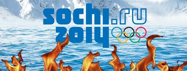 Sexy Sochi