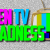 Teen TV Madness: The Peach Pit, Round One