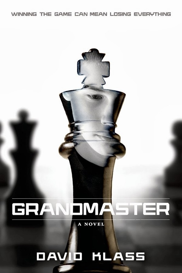 Grandmaster and Commander