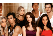A DANCE ACADEMY Movie Is Happening