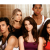 DANCE ACADEMY 3x1-4: Chicken Pox And The Mardi Gras Magical Cabaret