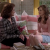 The GILMORE GIRLS Rewatch Project: That Time Emily Gilmore Tells Off Shira Huntzberger