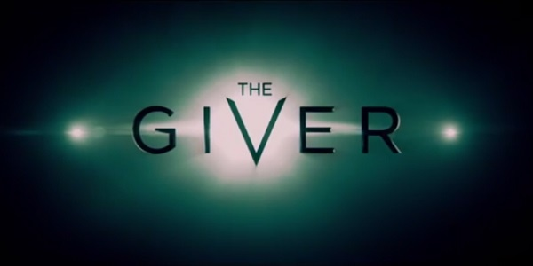 book report on the giver by lois lowry Read common sense media's gathering blue: the giver, book 2 parents need to know that gathering blue is the second book in lois lowry's the giver report.