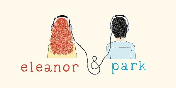 Eleanor & Park: Casting Call!