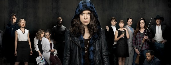 Orphan Black 2x6: To Hound Nature in Her Wanderings
