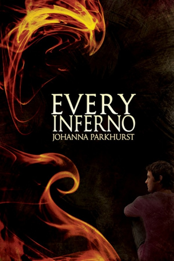 young adult Inferno