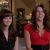 The GILMORE GIRLS Rewatch Project: S'wonderful? S'marvelous?
