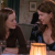 The GILMORE GIRLS Rewatch Project: Back To Yale