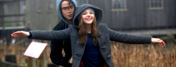 IF I STAY: The FYABC Scoop