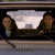 The GILMORE GIRLS Rewatch Project: Lorelai's A Kayak