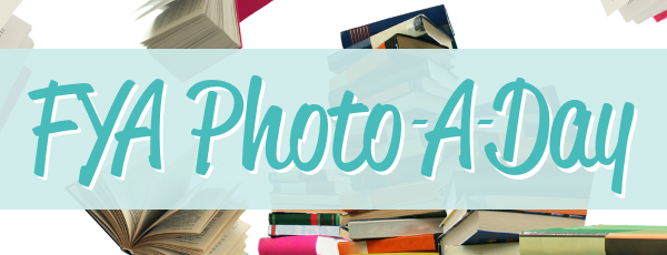 FYA November 2016 Photo-A-Day Wrap-Up