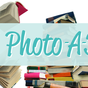 FYA Photo-A-Day November 2016: Now With Prizes!
