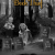 Cover Story: The Graveyard Book Thief