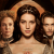 Reign 2x1: The Plague