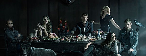 The Originals 2x22: Ashes to Ashes