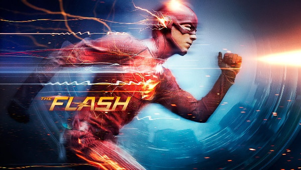 TV Preview: The Flash