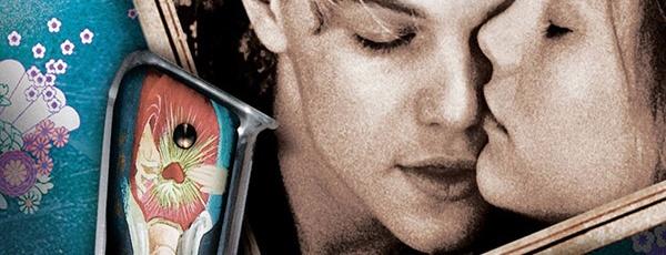 Netflix Fix: Romeo + Juliet