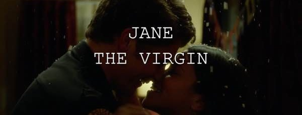 Jane the Virgin 1x06: Chapter Six