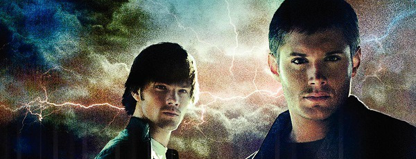 The SUPERNATURAL Rewatch Project: The Colt That Can Kill Anything