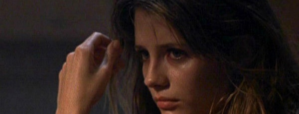 THE O.C. Rewatch Project: Marissa Cooper's Downward Spiral Begins!