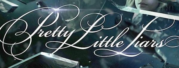 Pretty Little Liars 5x22: To Plea or Not to Plea
