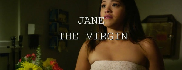 Jane the Virgin 1x10: Chapter Ten