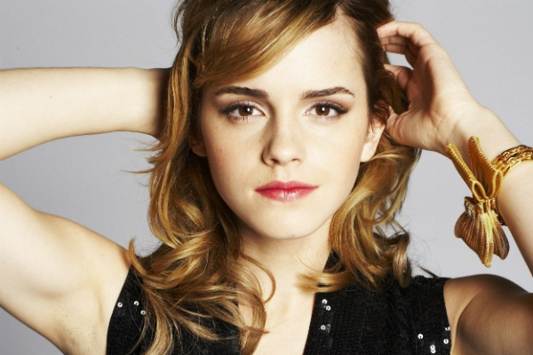 YA Movie News Roundup: Emma Watson Is BEAUTY AND THE BEAST's Belle