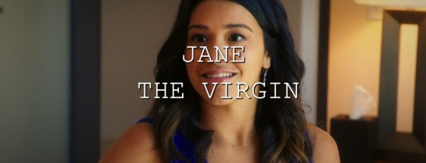 Jane the Virgin 1x12: Chapter Twelve