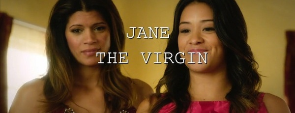 Jane the Virgin 1x13: Chapter Thirteen