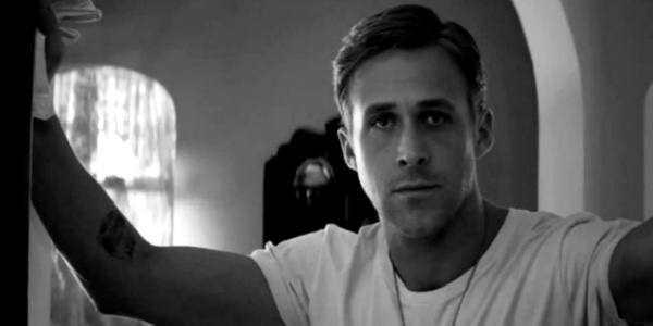 YA Movie News Roundup: Ryan Gosling In BEAUTY AND THE BEAST?