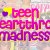Teen Heartthrob Madness: Bop, Round One