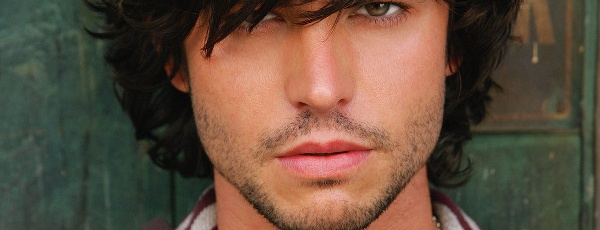 Your First Fake Boyfriend: Jason Behr