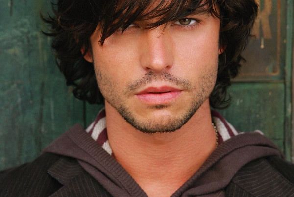 jason behr 2015jason behr instagram, jason behr movies and tv shows, jason behr 2016, jason behr 2015, jason behr 2014, jason behr imdb, jason behr and shiri appleby, jason behr twitter, jason behr wiki, jason behr wikipedia, jason behr facebook, jason behr actor, jason behr the tattooist, jason behr wife, jason behr and shiri appleby relationship, jason behr net worth, jason behr and katherine heigl, jason behr and kadee strickland, jason behr shirtless, jason behr roswell