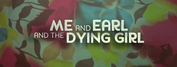 YA Movie News Roundup: The Trailer For ME AND EARL AND THE DYING GIRL Arrives!