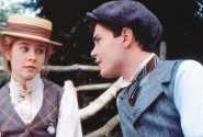 You Will Always Be Our Gilbert Blythe