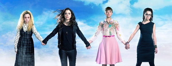 Orphan Black 3x7: Community of Dreadful Fear and Hate
