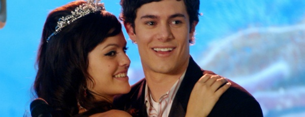 THE O.C. Rewatch Project: Everyone Mostly Stops Being The Worst