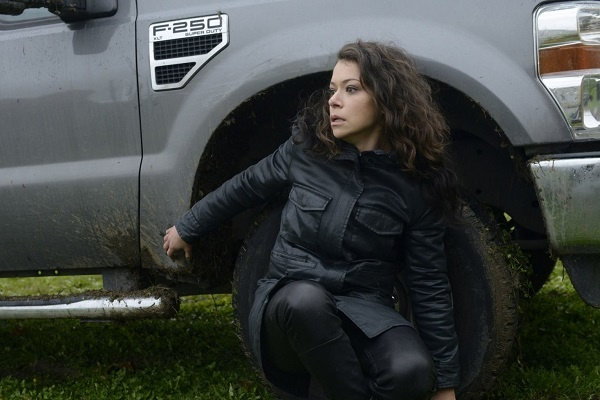Orphan Black 3x4: Newer Elements of Our Defense