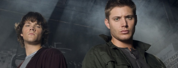The SUPERNATURAL Rewatch Project: The Heat of the Moment