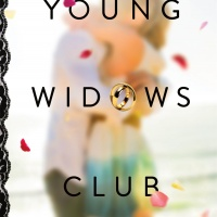 First Rule About Widows Club